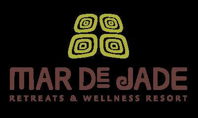 mardejade logo