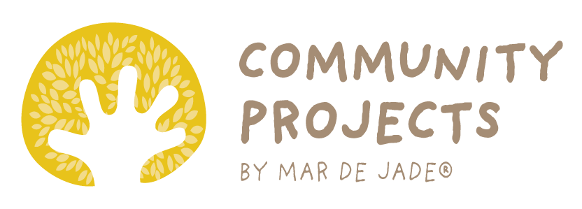 MDJ Community Projects
