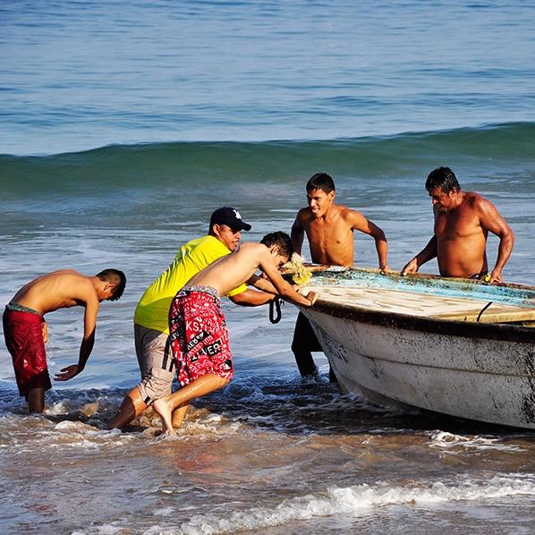 pescadores_web.jpg