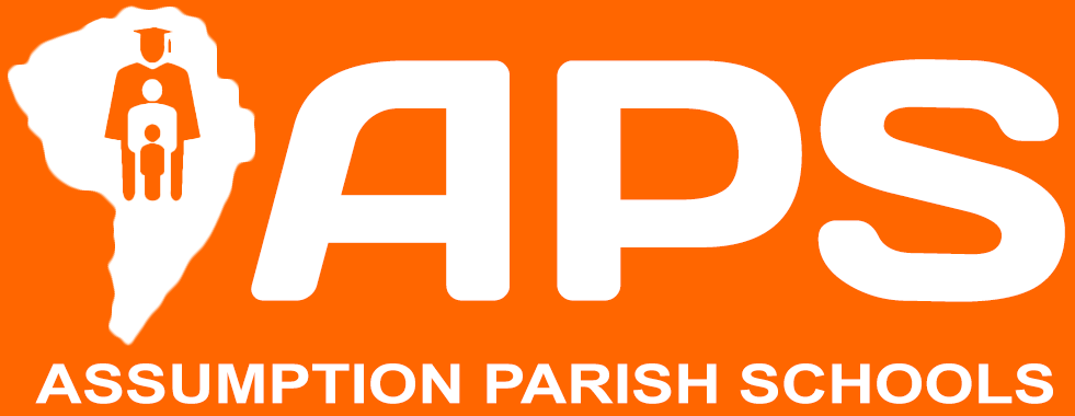 Assumption Parish Schools