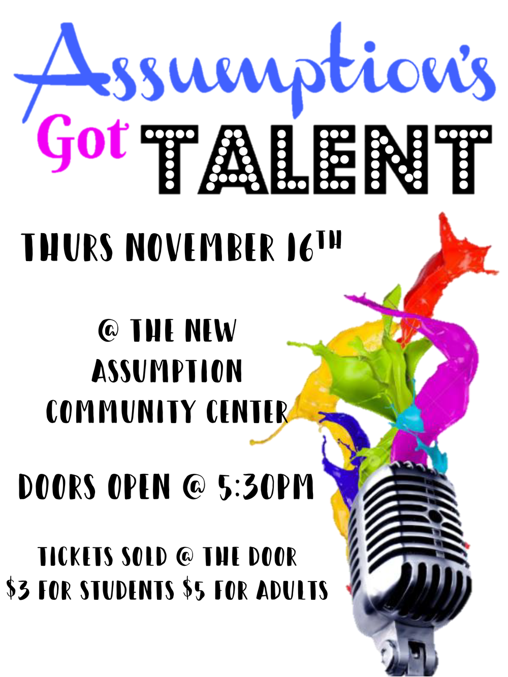 Assumption's-Got-Talent-Flyer-Color-w-White-Background.png