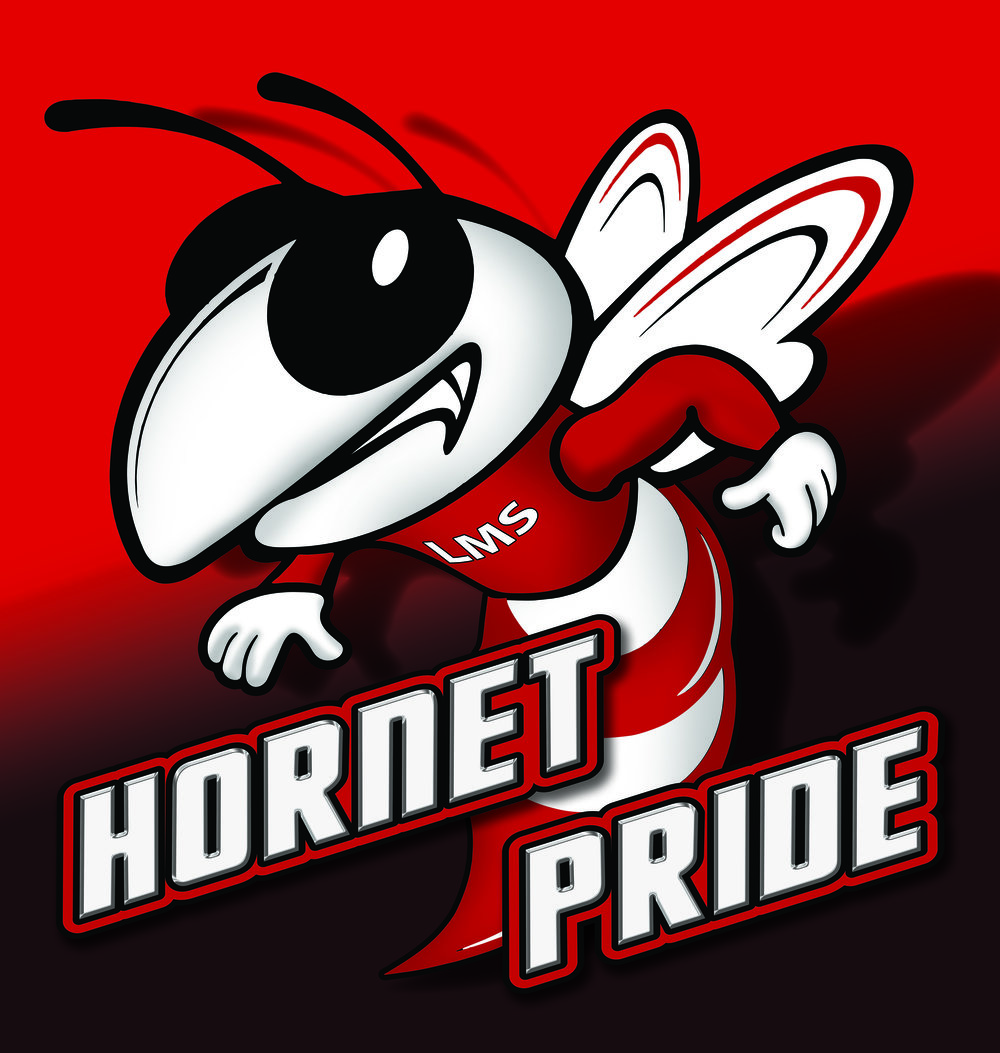 Hornet Pride Wall Wrap Sample (1).jpg