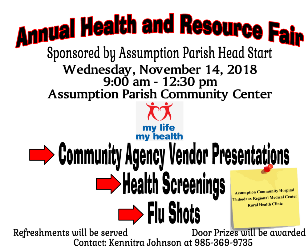Health-Fair-Flyer-Community.png