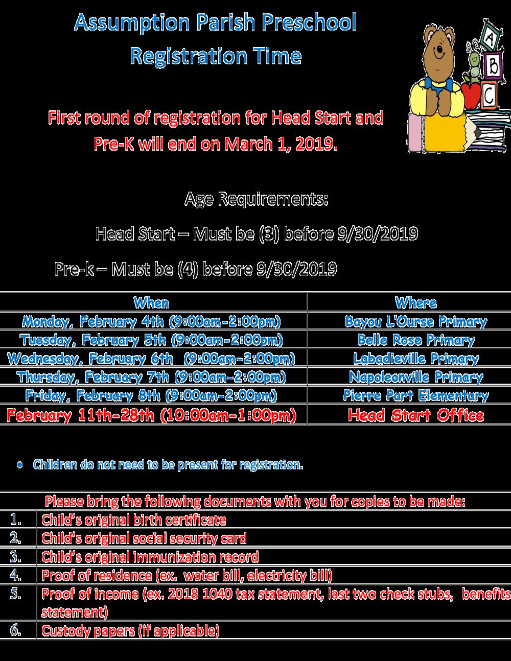 APSB-Pre-K-registration-flyer-2019-round-1-1.png