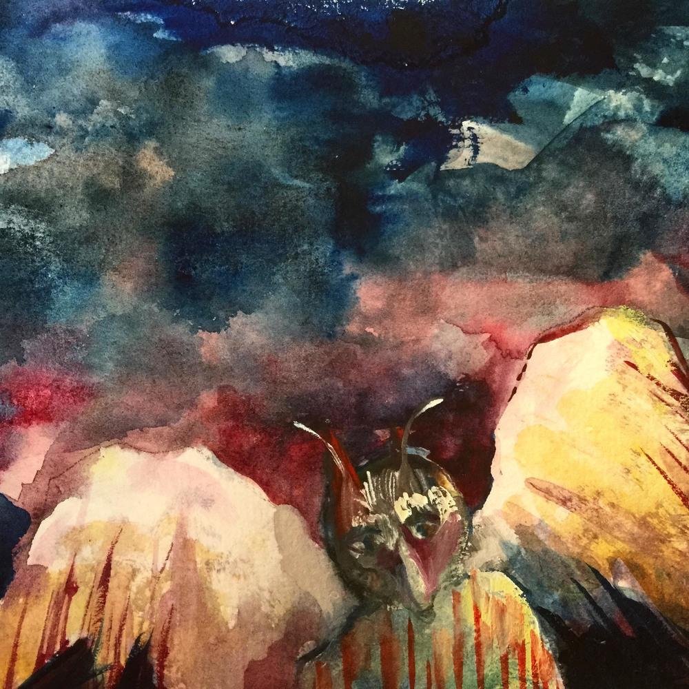 owlwatercolor.jpg
