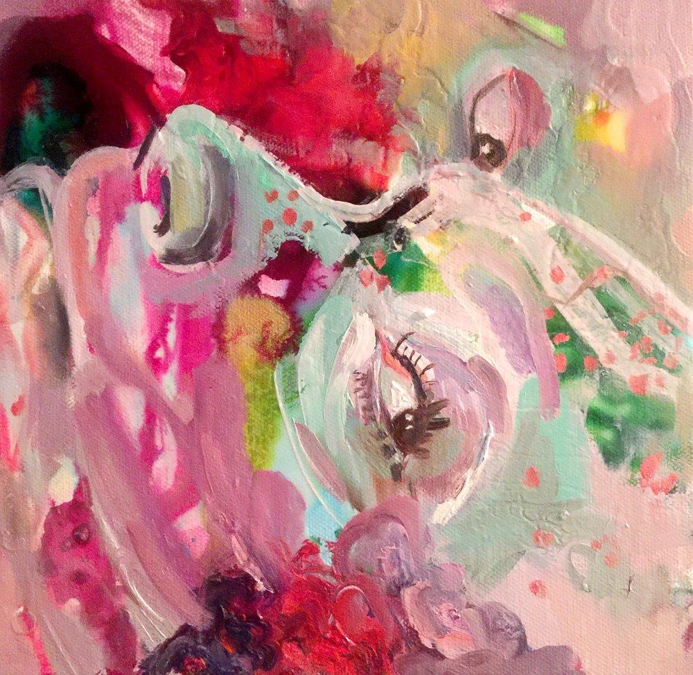 paintfaceee.jpg