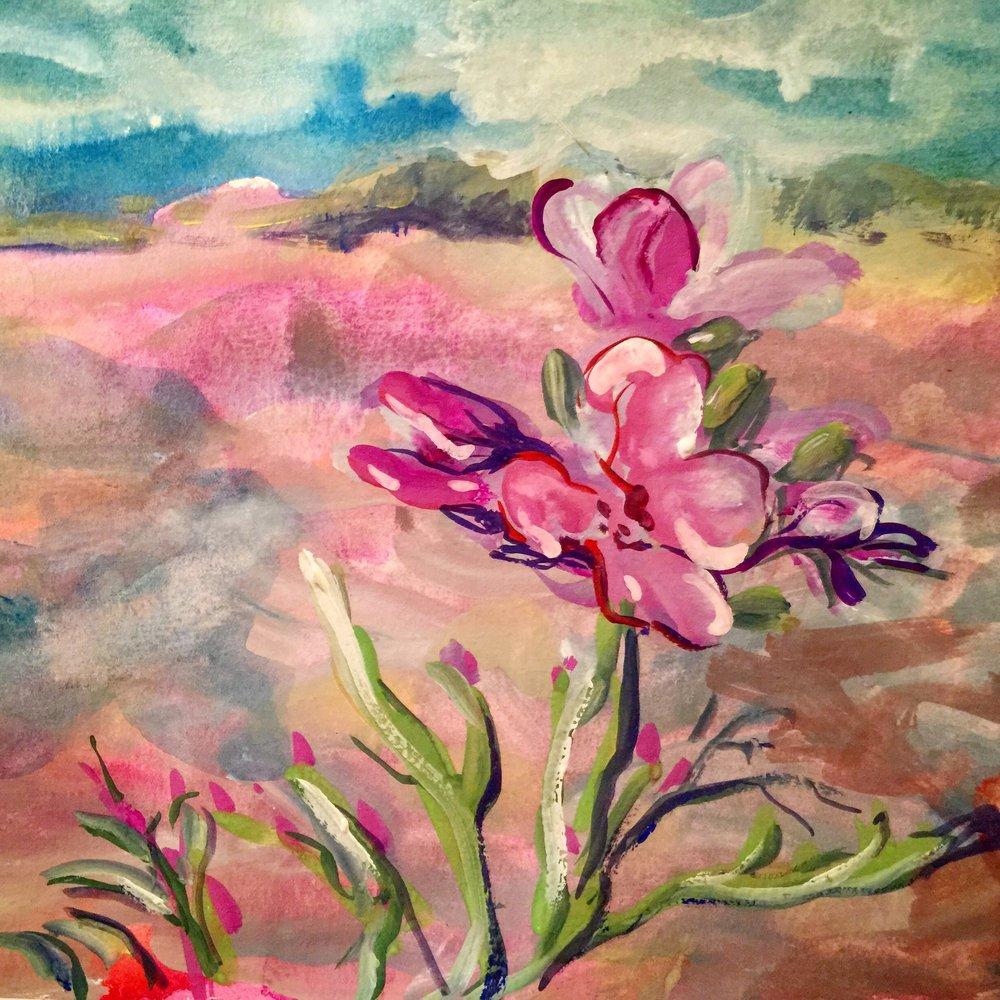 flowerpaint.jpg
