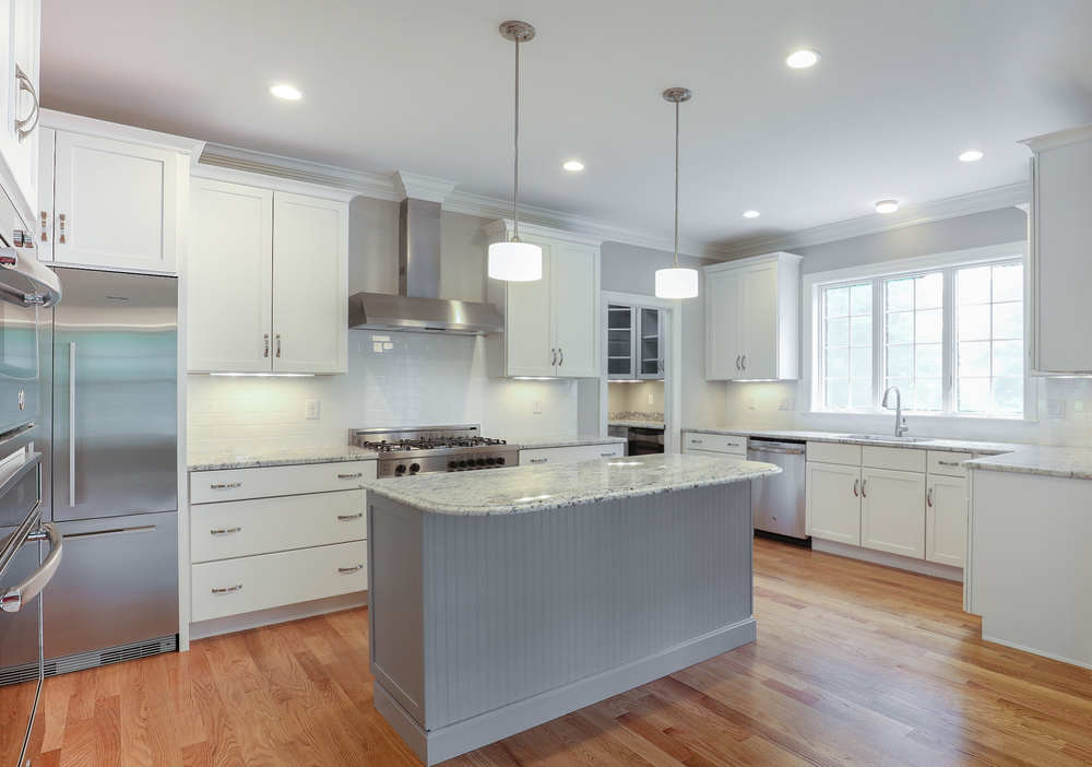 Kitchen 2-2.jpg