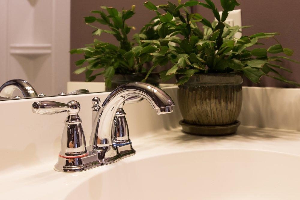Detail - bathroom sink.jpg