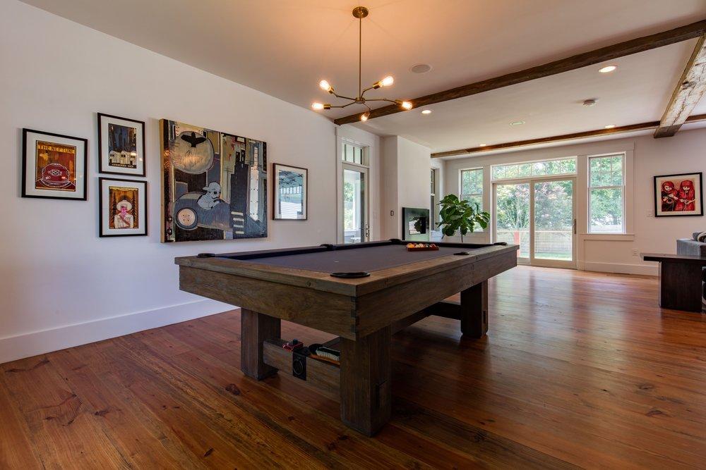 Billiard Room 3.jpg