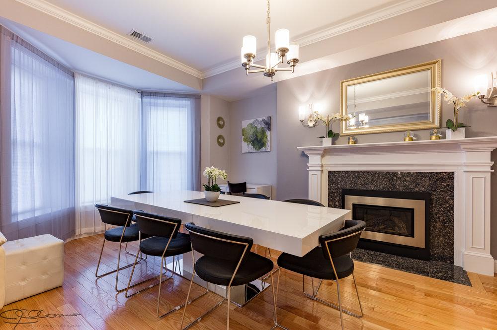 Beacon street dining room.jpg