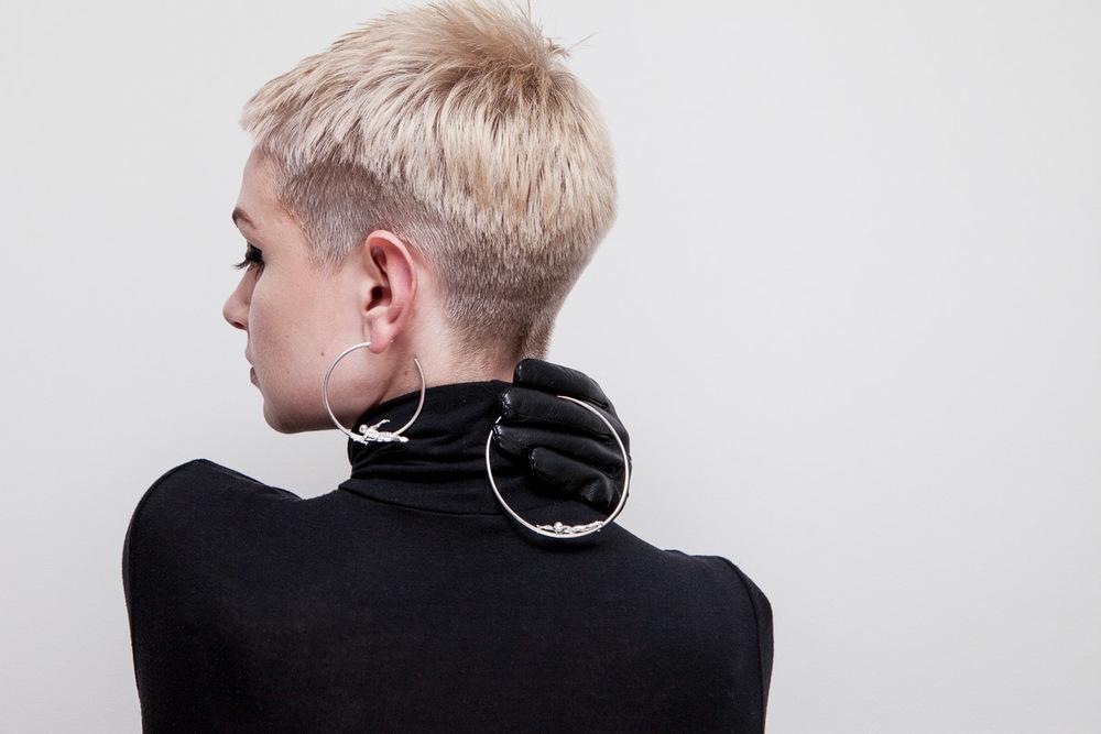 earring & bangle.jpg