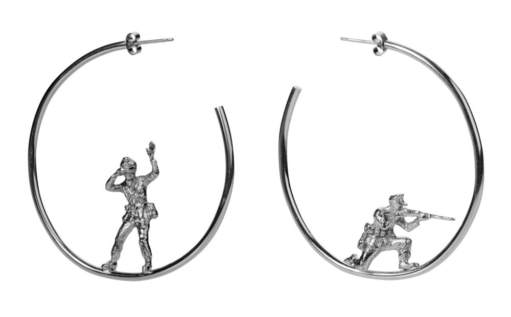 Pair earring2.jpg
