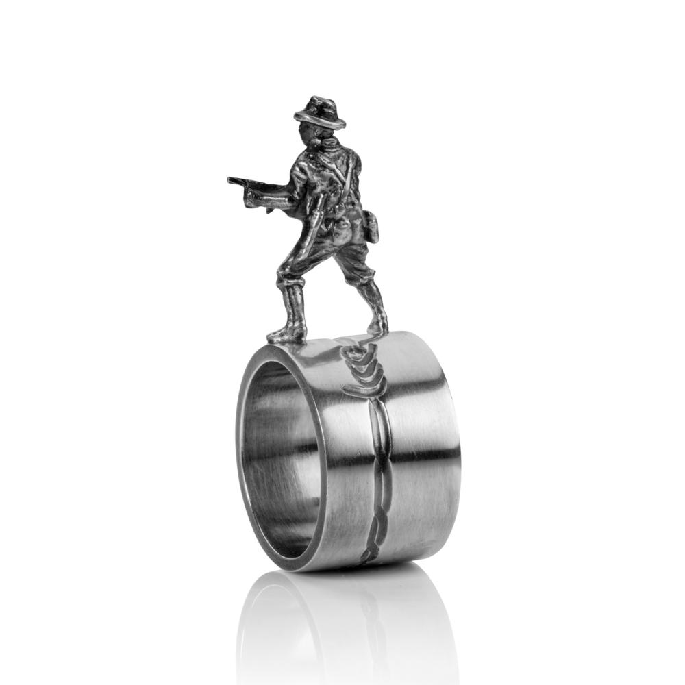 DC02 ring gs.jpg