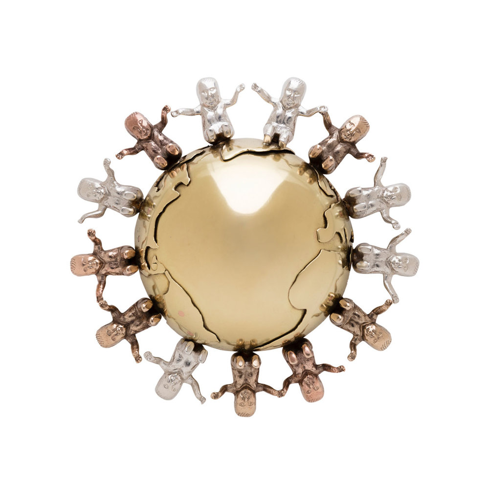 DCrow CotW brooch SQ copy.jpg