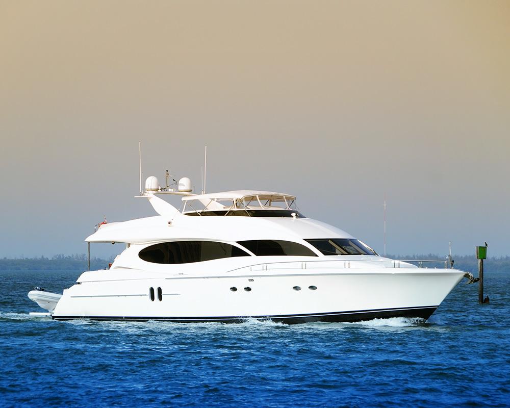 depositphotos_5506213-Beautiful-sailboat-sailing-sails-blue.jpg