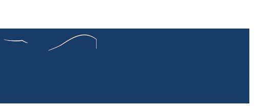 ComMar Logo.png