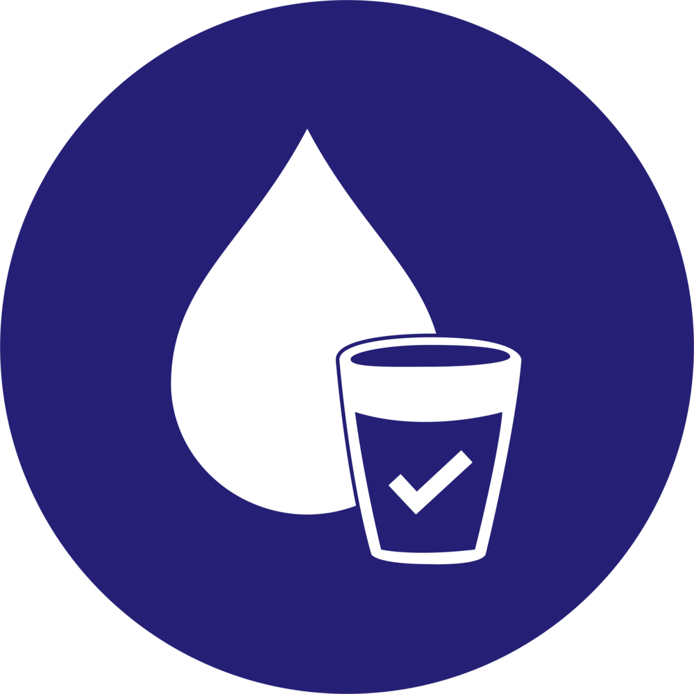 Acuva-Technologies-SafeConvenient-Icon.png
