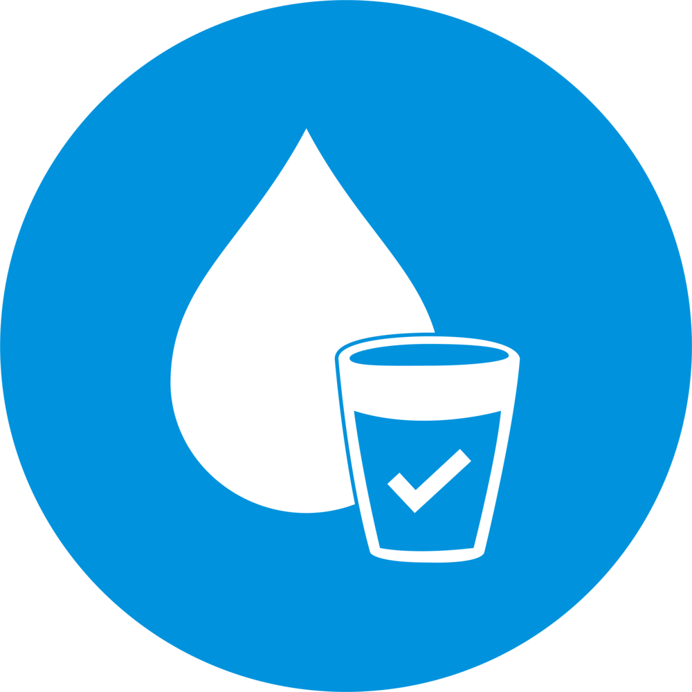 Acuva-Technologies-SafeConvenient-Icon-Deep-Blue.png