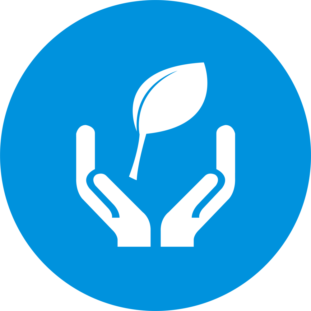 Acuva-Technologies-EcoFriendly-Icon-4.png