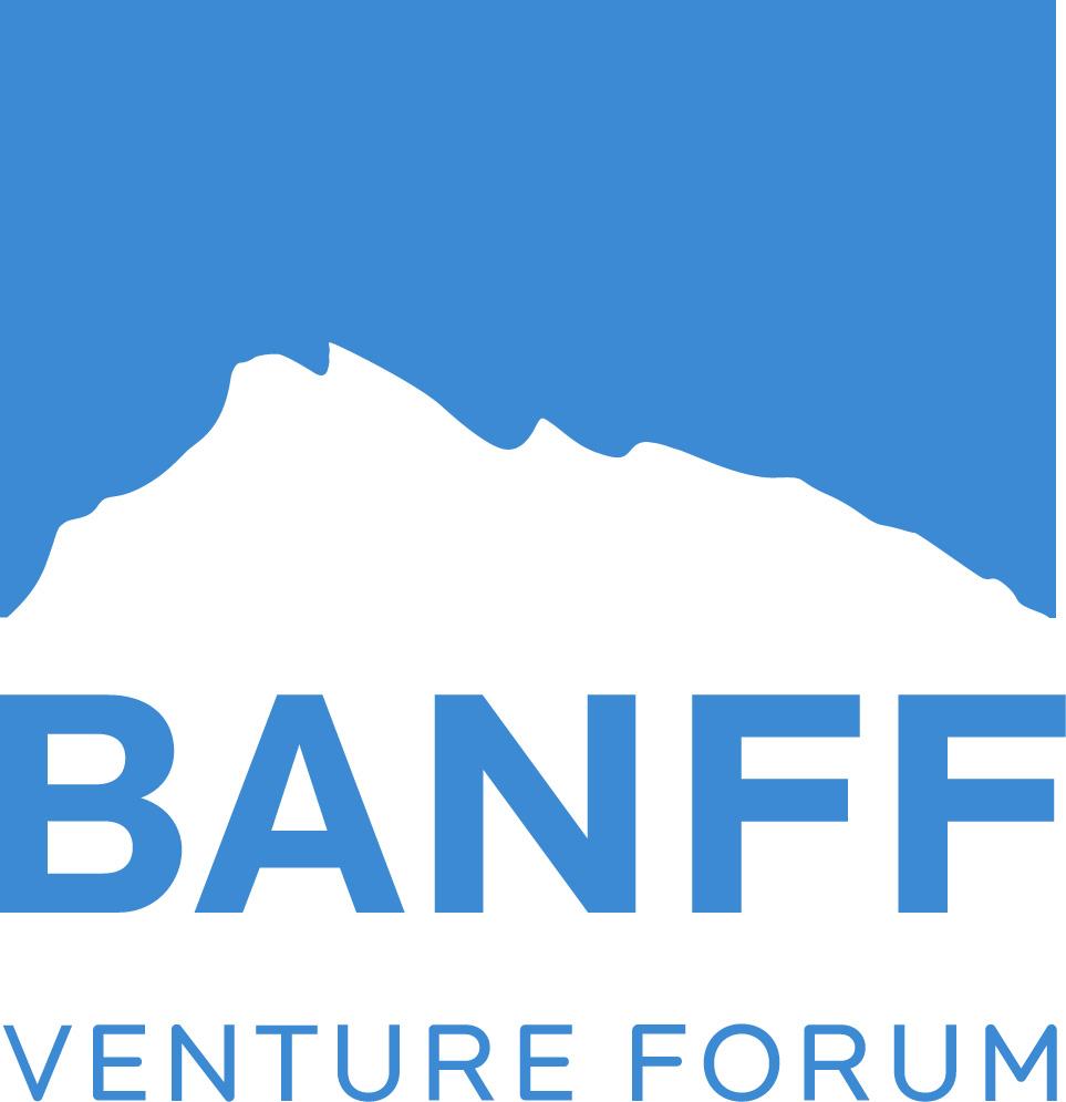 bfv-logo.jpg