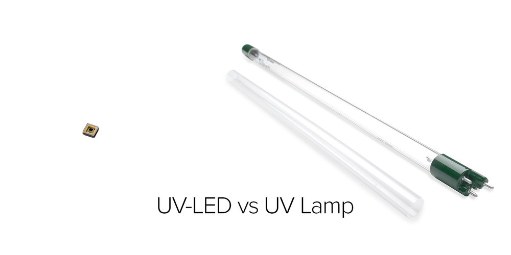 UV-LED vs UV Lamp.jpg
