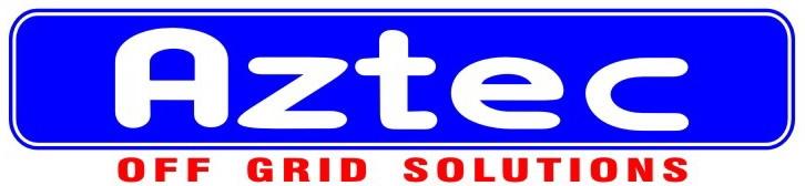 Aztec-Off-Grid-Logo.JPG