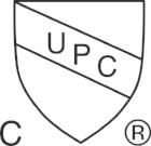 C-UPC_Shield.jpg