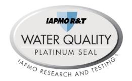 IAPMO Seal.jpg