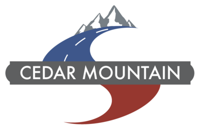 cedar-mountain.png
