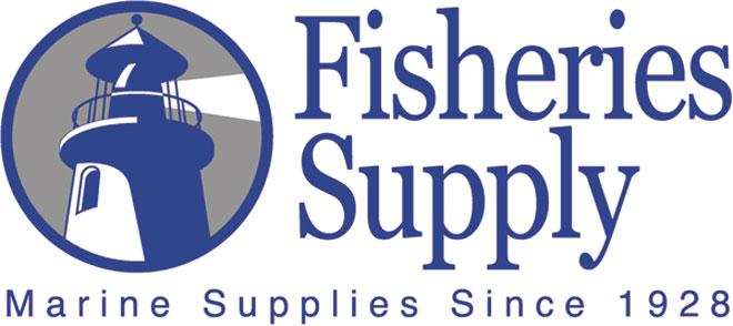 FS-Logo-Stacked.jpg