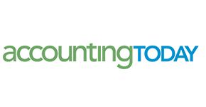 accounting-today-logo.png