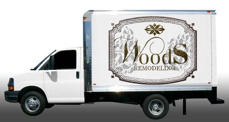 Woods box truck 7.jpg