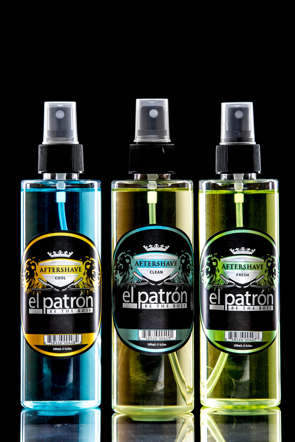 Aftershave Spray Group-0001.jpg