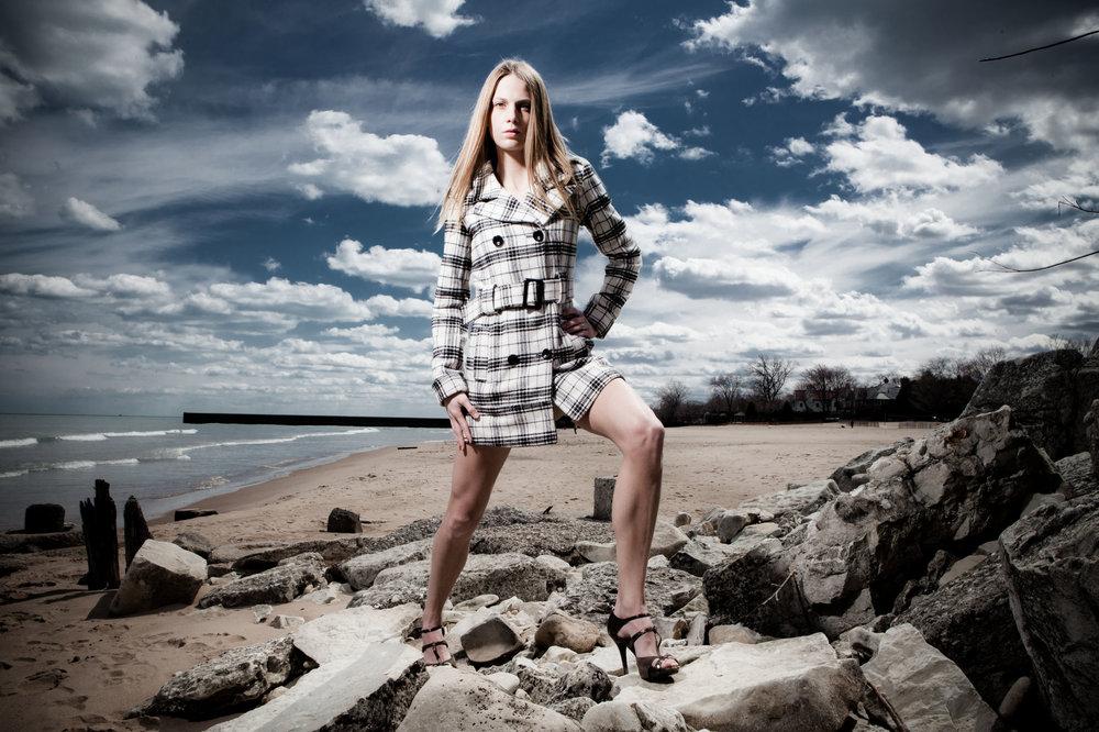 Jennifer+B-00043.jpg