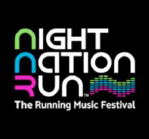 Running Music Festival