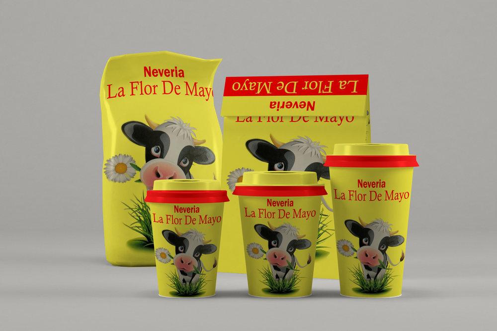 Flor+De+Mayo+Bags+Cups.jpg