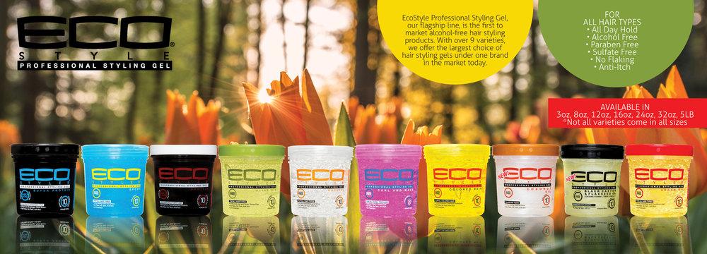 Ecoco Presentation 5-6.jpg