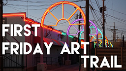 lubbock-first-friday-art-trial.jpg
