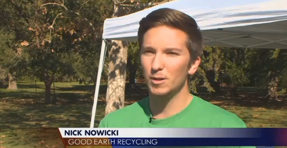 Clapp_Park_Clean_Up_Good_Earth_Recycling