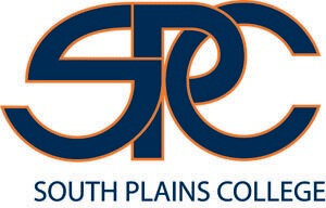 South_Plains_College_Primary_Acronym_Logo.jpg