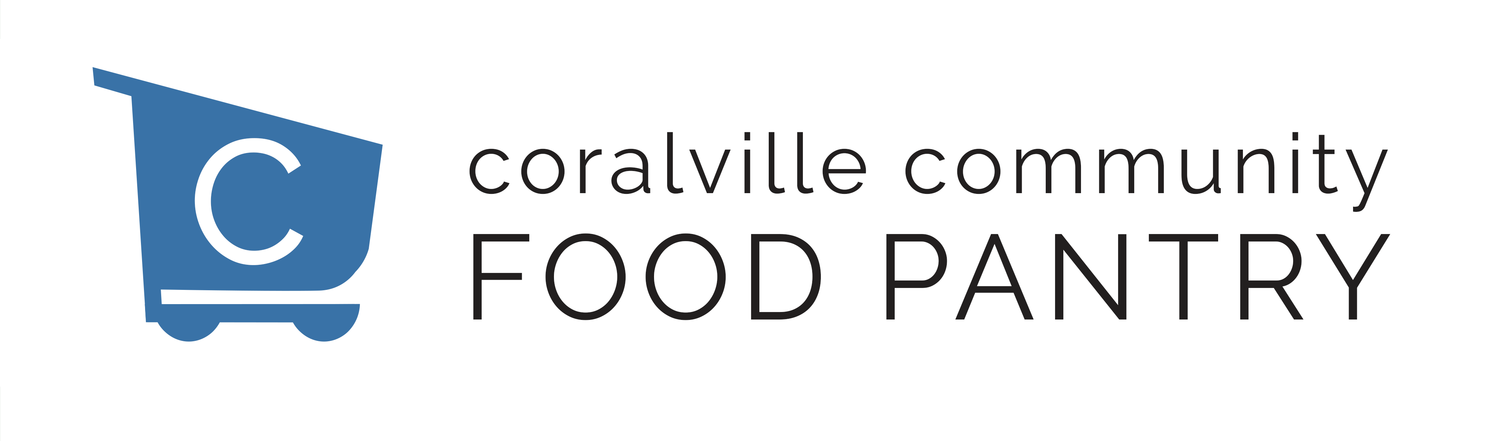 Coralville Community Food Pantry