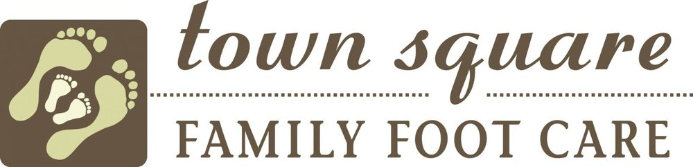 Family Foot Care Logo.jpg