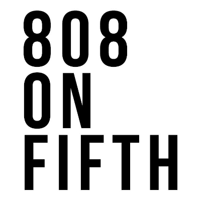 808 on 5th Logo.jpg