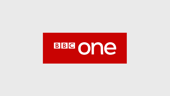 BBC 1.png
