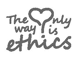 Ethics Logo.png