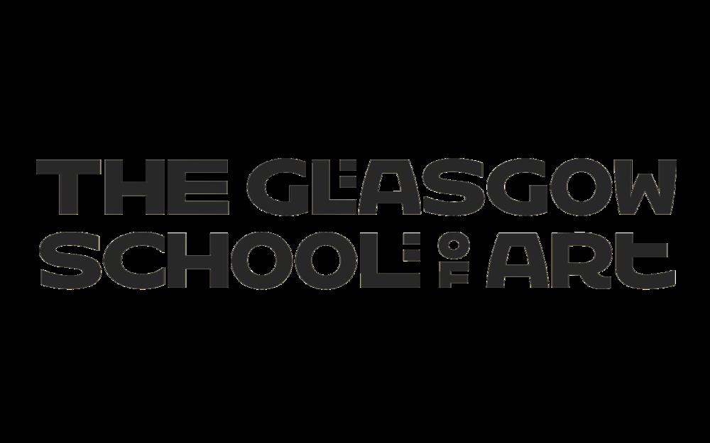 Glasgow School of Art Logo.png