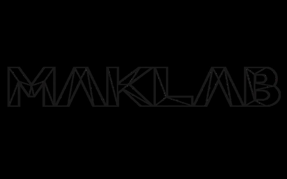 MAKLab Logo.png