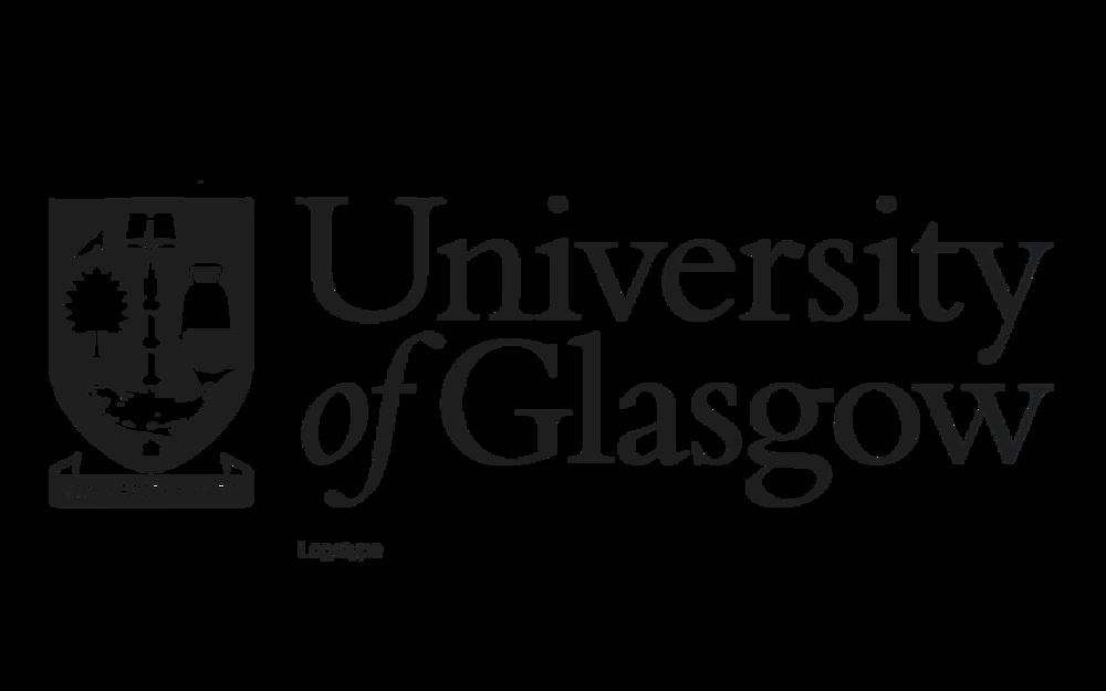 Glasgow University Logo.png