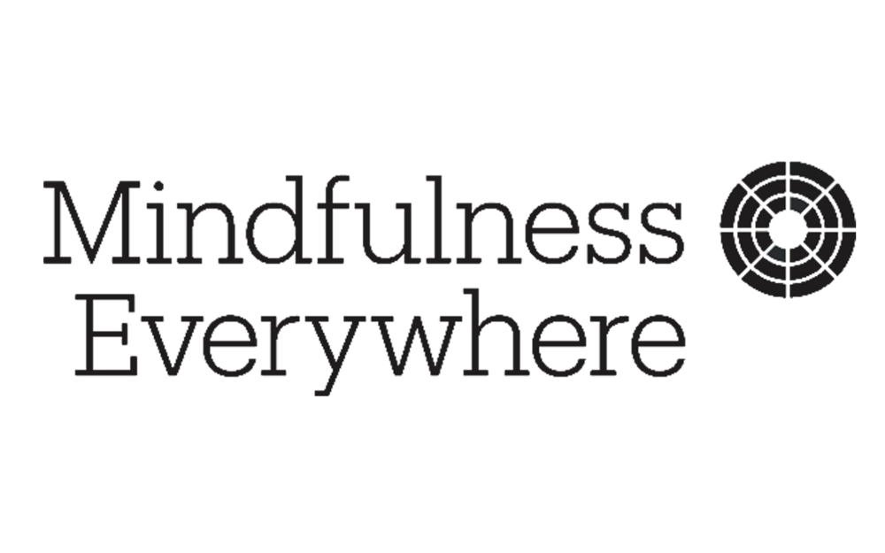 Mindfulness Everywhere Logo.png